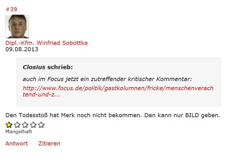 Blog.Beck.de 2013 08.09.-4