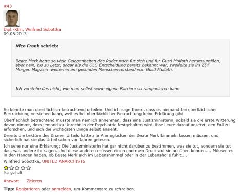 Blog.Beck.de 2013 08.09.-5