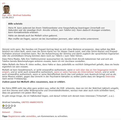 Blog.Beck.de 2013 08.12.-1