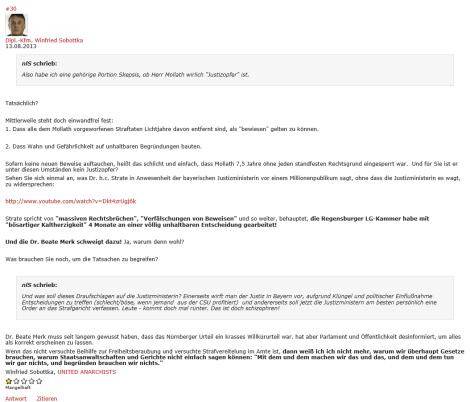 Blog.Beck.de 2013 08.13.-4
