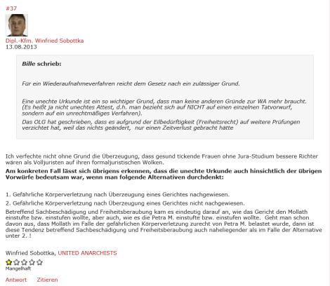 Blog.Beck.de 2013 08.13.-7
