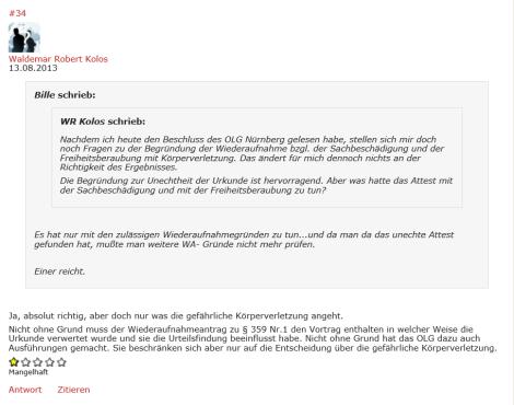 Blog.Beck.de 2013 08.13.-8