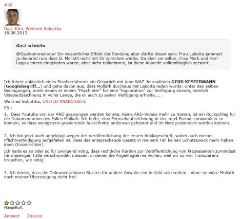 Blog.Beck.de 2013 08.16.-2