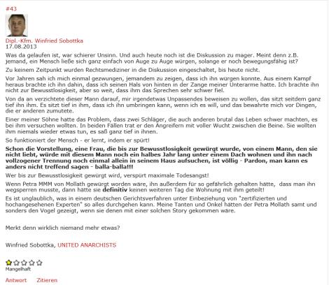 Blog.Beck.de 2013 08.17.-1