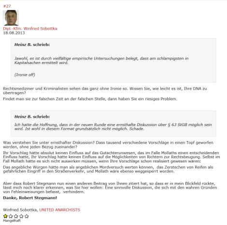 Blog.Beck.de 2013 08.18.-4
