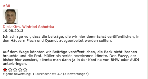 Blog.Beck.de 2013 08.19.-2