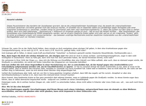 Blog.Beck.de 2013 08.21.-1