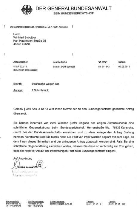 bundesanwaltschaft-01-f