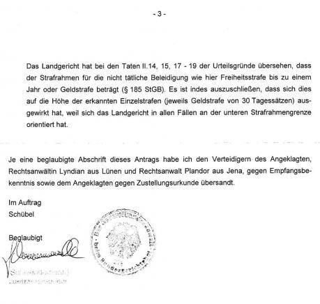 bundesanwaltschaft-03-f