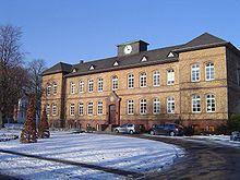 220px-landeskrankenhaus_aplerbeck