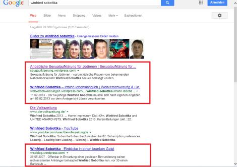 Google-a