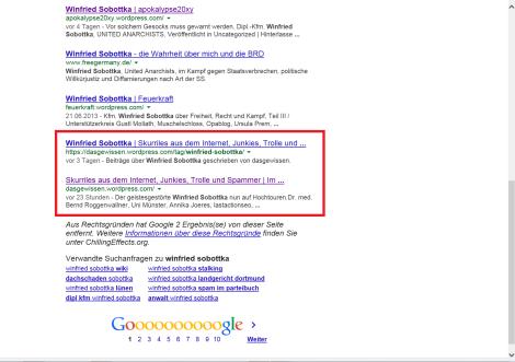 Google-b