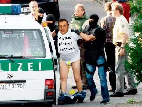 sobottka-verhaftung