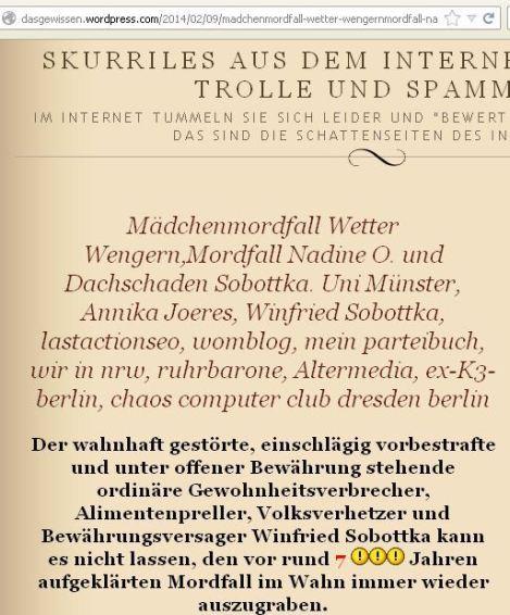 Wahnfried-01