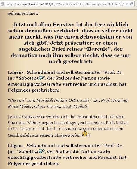 Wahnfried-03