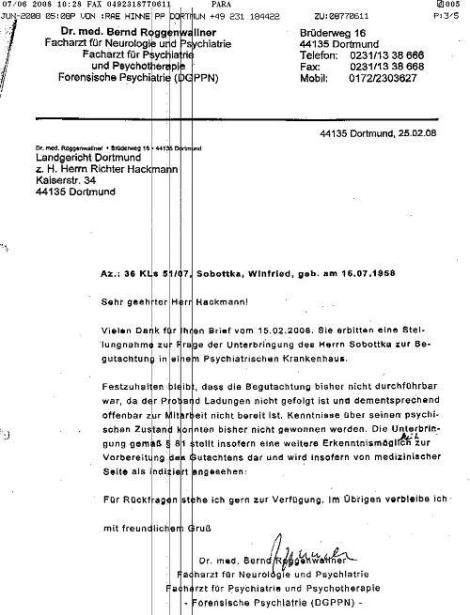 winfried-sobottka-und-dr-roggenwallner22
