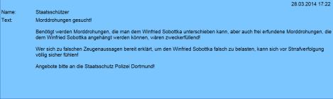 §GB 2014 03.28.-1