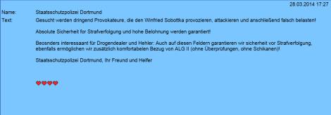 §GB 2014 03.28.-2
