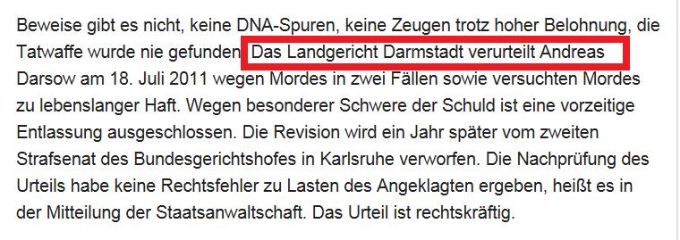 Franfurter Rundschau