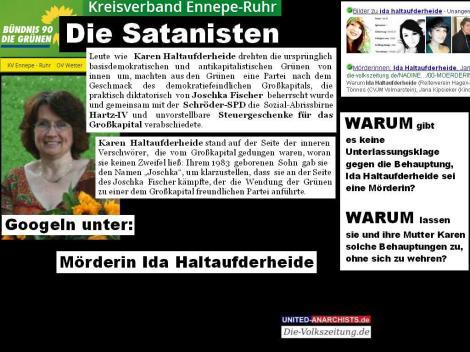 karen-haltaufderheide_die-gruenen-wetter-ruhr_die-gruenen-ennepe-satanisten_joschka_fischer-haltaufderheide1