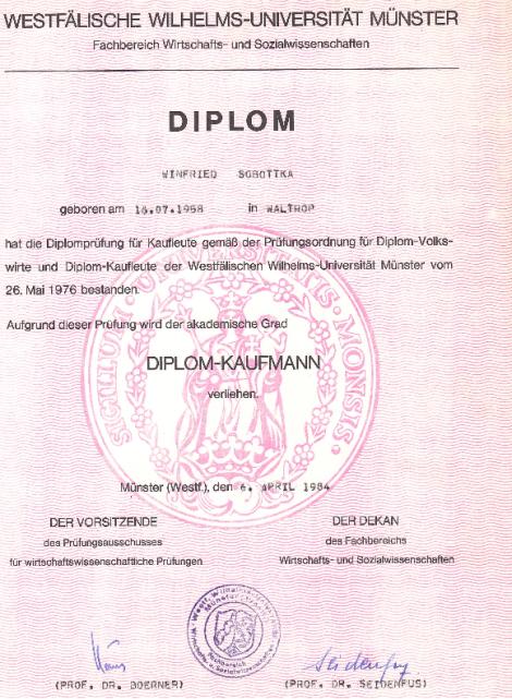 Diplom mit 32 Jahren3