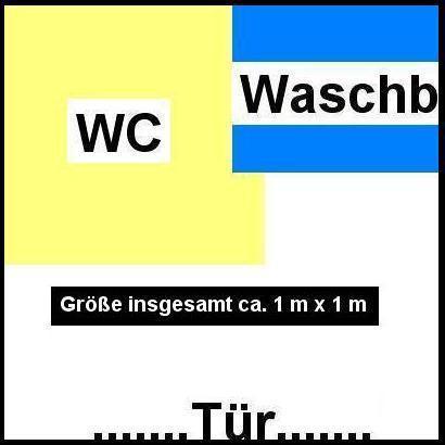 gaeste-wc-2