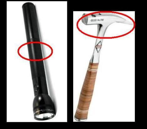 hammer-u-lampe-2