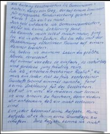 liebesbrief-an-petra-maske-nuernberg1