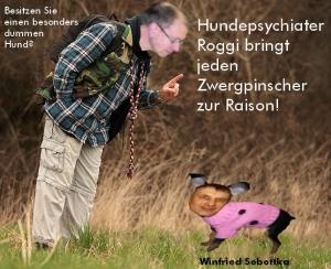 zwergpinscher_sobottka