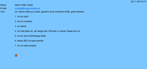 GB 2013 11.26.-1