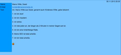 GB 2013 11.30.-2