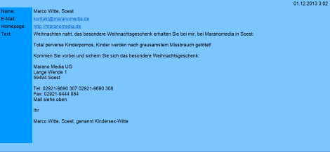 GB 2013 12.01.-1