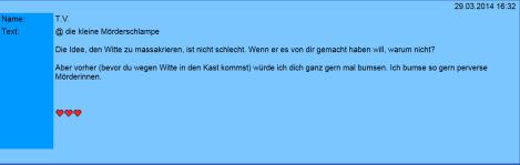 GB 2014 03.29.-1