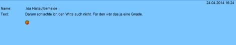 GB 2014 04.24.-1