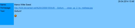 GB 2014 04.29.-1