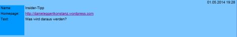 GB 2014 05.01.-1