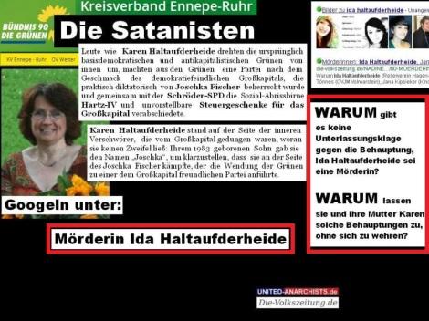 karen-haltaufderheide_die-gruenen-wetter-ruhr_die-gruenen-ennepe-satanisten_joschka_fischer-haltaufderheide1-a