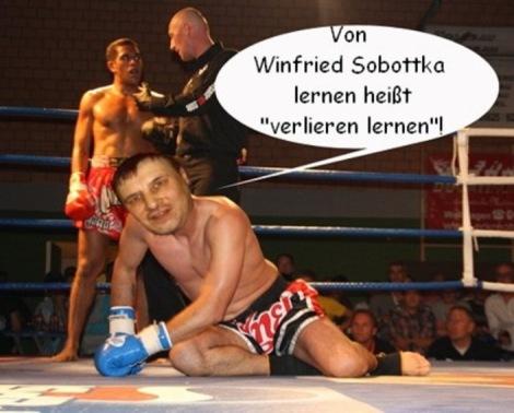 sobottka_loser