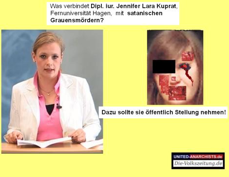 dipl-iur_jennifer-lara-kuprat_fernuniversitaet-hagen_wetter-ruhr