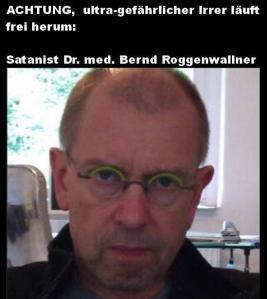 dr-med-bernd_roggenwallner_ra-detlef-burhoff_burhoff-online_jurion