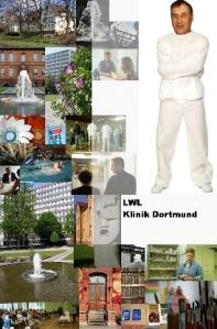 lwl-klinik-dortmund