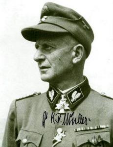 mc3bcller-kurt-peter-brigadefc3bchrer-schutzstaffel